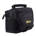 Buy Nikon DSLR Shoulder Bag For Rs.369