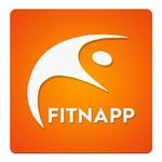 Fitness Loot- 100% Cashback on Fitnapp !