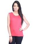 Upto 70% off on SHOPPER STOP Brands (Stop,Karrot,Elliza Donatein,Haute Curry,Insense) at Snapdeal || Kids/ Men/ Women