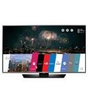 [huge differnce] LG 55LF6300 139.7 cm (55) Smart LED TV (Full HD)@79700 || mrp- 114900 || last deal @85901