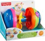 flipkart :: Fisher-Price Bat & Crawl Rollerbar @813 || mrp- 1499