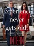 The Intern (DVD) @239 at amazon