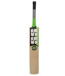 SS Viper English Willow Bamboo Cricket Bat @5414/- [check PC]