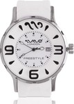Steal wave london wave watches starting from 449