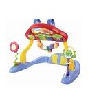 ToyHouse Baby Playgym