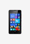 Microsoft Lumia 430 8GB (Black)