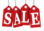 MonthEnd Sale - Get extra Rs.250 discount on your orders