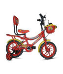 BSA Philips Supercat  Bicycle (14 INCHES) @2970/- [Check PC]