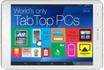 Milagrow M2 Pro 3G Tablet 32 GB (White)