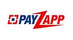 Get 5% Cashback on all transactions using HDFC Bank Debit Card