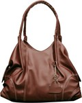 Flat 40-80% off on Hand Bags