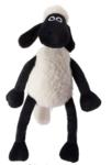 Flat 69% Off on Shaun Sheep, Multi Color (40cm) Rs.371 - Amazon || Check PC