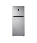 Samsung RT39HDAGESL/TL 393L Double Door Refrigerator