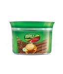 BRU Instant Coffee (100 g)