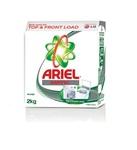 Ariel Matic 2 KG
