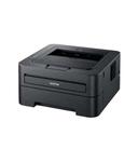 Brother HL-2250DN Single-Function Laser Printer