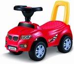 Saffire BMW Star Ride On Carb