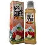 Wow Apple Cider Vinegar - 750 ml (Pack of 1)