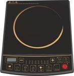 Bajaj Majesty 1900W ICX 16 Induction Cooktop