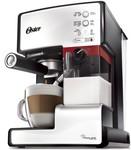 Oster 6601 Prima Latte Automatic Coffee Maker