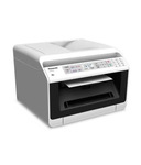 Panasonic Multifunction Printer KX-MB-2130SX Without Handset