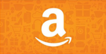 Get 5% Off (Max Rs.150) on Amazon.in Email Gift Cards