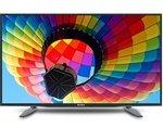 Intex 4001 98 cm (40 inches) HD Ready LED TV