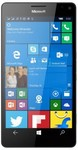 Microsoft Lumia 950 XL 32 GB
