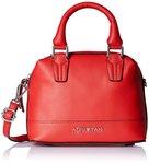 Min 25% off + 20% off from Rs. 1197 on Aquatan Handbags & Clutches