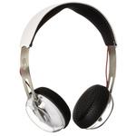Skullcandy S5GBWJ-472 Grind Bluwtooth Headphone