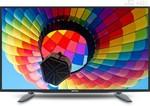 Intex LED 4001 98cm (39) HD Ready LED TV