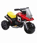 Toyhouse R/O BMW MINI Moto Rechargeable Battery Operated Ride On