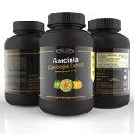Sinew Garcinia Combogia Extract - 800 mg