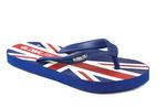 Globalite slipper