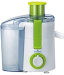 Snapdeal: Crompton Greaves Cg-jes3g Juicer White And Green