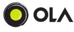 Ola  Coupons