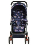 Toyhouse Baby Stroller Pram