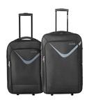 Safari luggage upto 68% OFF