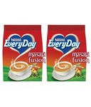 Nestle Everyday Masala 100gm Stabilo-Pack of 2