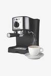 Hamilton Beach 1 Litre 40791-IN Coffee Maker (Silver)