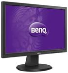 Select Monitors & Printers @ 18% Cashback [Benq & Samsung]