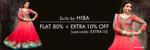 Fashionandyou - Flat 80% Off + Extra 10% off on Mens & Womens Fashion