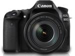 Flat 10000 cash back on DSLR & Mirrorless Cameras