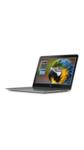 Dell Inspiron 15 7548 (Y548502HIN8) (5th Generation Intel Core i7/16 GB RAM,1T.B HDD/15.6-inch 4K Ultra HD (3840 x 2160) Touch Display/4 GB AMD Radeon R7 M270/ Windows 10) (Silver)