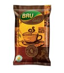 Bru Gold Instant Coffee 50g