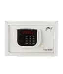 Godrej Security Solutions upto 40% off + EXTRA 10% OFF and many more Deals