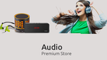 Shopclues : Upto 50% off on Electronics & Accessories
