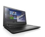 Lenovo Ideapad 300 Laptop (Core i5 (6th Gen)/4 GB/1 TB/39.62 cm (15.6)/Windows 10/2 GB Graphics) (Black)