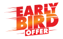 Adlabs Imagica offer SAVE 35% + Extra 10%