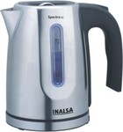 Inalsa Spectra 1.2 Ltr Electric Kettle